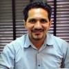 Cesar Mota