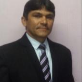 Francisco Elionardo Rodrigues Lima