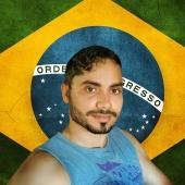Vinícios Carvalho