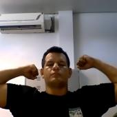 Jonismar Façanha Barbosa