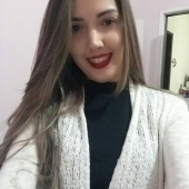 Tamara Silva