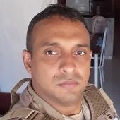Fabiano Reis Silva