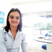 Gessica Freitas